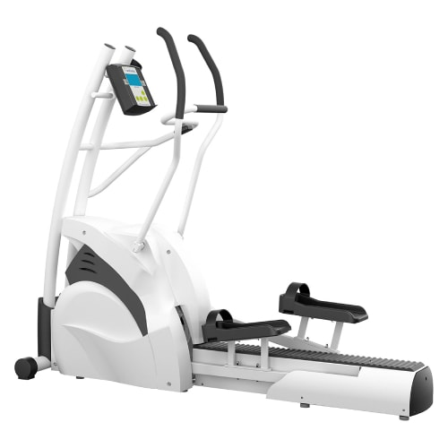 XRCISE CROSS MED - ELLIPTICAL TRENER